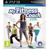 Afbeelding van My Fitness Coach Club PS3