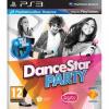 Afbeelding van Dancestar Party (Game Only) PS3
