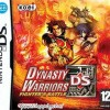 Afbeelding van Dynasty Warriors Ds Fighter's Battle NDS