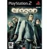Afbeelding van Eragon PS2