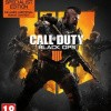 Afbeelding van Call Of Duty: Black Ops 4 Specialist Edition XBOX ONE