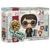 Afbeelding van Harry Potter: Funko Pocket Pop! Advent Kalender 2021 FUNKO