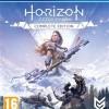 Afbeelding van Horizon Zero Dawn Complete Edition PS4