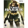 Afbeelding van Tomb Raider Underworld WII