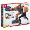 Afbeelding van Nintendo Labo Robot Kit SWITCH