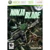 Afbeelding van Ninja Blade XBOX 360