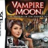 Afbeelding van Vampire Moon NDS