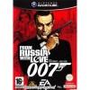 Afbeelding van 007 From Russia With Love Nintendo GameCube