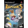 Afbeelding van Rayman 3 Hoodlum Havoc PS2