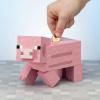 Afbeelding van Minecraft - Pig Money Bank MERCHANDISE