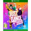 Afbeelding van Just Dance 2020 XBOX ONE