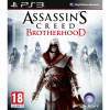 Afbeelding van Assassin's Creed Brotherhood PS3