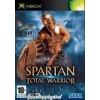Afbeelding van Spartan Total Warrior XBOX