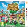Afbeelding van Animal Crossing New Leaf 3DS