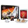 Afbeelding van Disney Infinity 3.0 Star Wars Starter Pack PS3