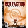 Afbeelding van Red Faction Guerrilla PS3