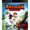 Afbeelding van Rayman Origins PS3