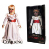 Afbeelding van The Conjuring: 18 inch Annabelle Replica Doll MERCHANDISE