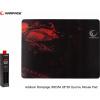 Afbeelding van Rampage 300354 Gaming Mouse Pad PC