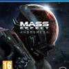 Afbeelding van Mass Effect Andromeda PS4