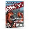 Afbeelding van Spike! Journal: Issue 1 WARHAMMER AOS