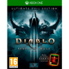 Afbeelding van Diablo III Reaper Of Souls Ultimate Evil Edition XBOX ONE