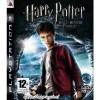 Afbeelding van Harry Potter En De Halfbloed Prins PS3