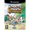 Afbeelding van Harvest Moon A Wonderful Life NGC