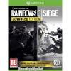 Afbeelding van Tom Clancy's Rainbow Six Siege Advanced Edition XBOX ONE