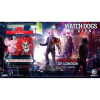 Afbeelding van Watch Dogs: Legion - Resistant Of London Figurine MERCHANDISE