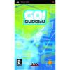 Afbeelding van Go! Sudoku PSP