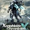 Afbeelding van Xenoblade Chronicles X WII U
