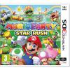 Afbeelding van Mario Party: Star Rush 3DS