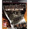 Afbeelding van Bulletstorm Limited Edition PS3