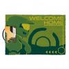 Afbeelding van Halo Infinite - Welcome Home Door Mat MERCHANDISE