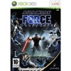 Afbeelding van Star Wars The Force Unleashed XBOX 360