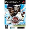 Afbeelding van Brian Lara International Cricket 2007 PS2