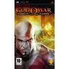 Afbeelding van God Of War Chains Of Olympus PSP
