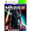 Afbeelding van Mass Effect 3 XBOX 360