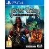 Afbeelding van Victor Vran: Overkill Edition PS4