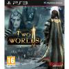 Afbeelding van Two Worlds II PS3