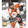 Afbeelding van NHL 13 PS3