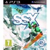 Afbeelding van Ssx PS3