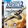 Afbeelding van Blazing Angels 2 Secret Missions Of Wwii PS3