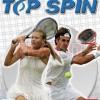 Afbeelding van Top Spin PS2