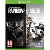 Afbeelding van Tom Clancy's Rainbow Six Siege XBOX ONE