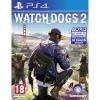 Afbeelding van Watch Dogs 2 PS4