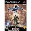 Afbeelding van Soul Calibur III PS2