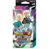 Afbeelding van TCG Dragon Ball SCG Battle Advanced Expansion Set 14 DRAGON BALL