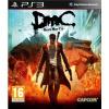 Afbeelding van Dmc Devil May Cry PS3